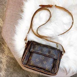 Louis Vuitton Viva Cite PM